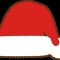 キッズバイクの選び方 クリスマス早期予約受付中!