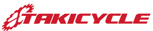 千葉県印西市佐倉市のロードバイククロスバイク専門店|タキサイクル