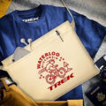 【終了】牧の原モア店限定・トレックオリジナル・サコッシュプレゼントキャンペーン