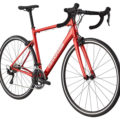 キャノンデール CAAD オプティモ 1|予算15万円前後で選ぶ、おすすめのロードバイク