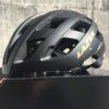 LAZERのヘルメット「GENESIS-AF」より限定カラー入荷しました~!